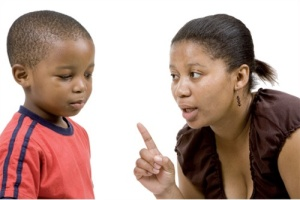 http://www.newvision.co.ug/news/647939-are-we-abandoning-our-parental-authority.html
